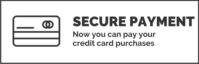 secure-payment