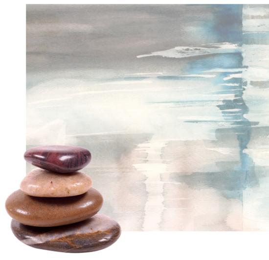 bolso-kim-pintura-550x532
